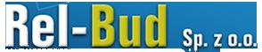 nasze logo Rel-Bud